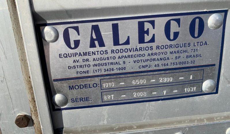 Mercedes-Benz 915 full