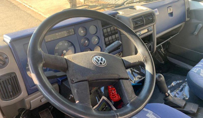 Volkswagen 8-150 full